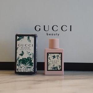 Gucci Bloom Mini Perfume